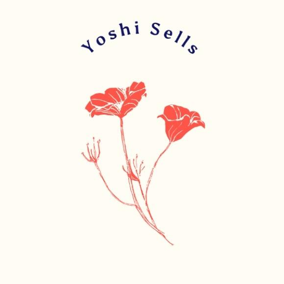 yoshisells18
